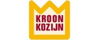 Kroon Kozijn