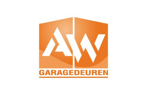 AW Garagedeuren